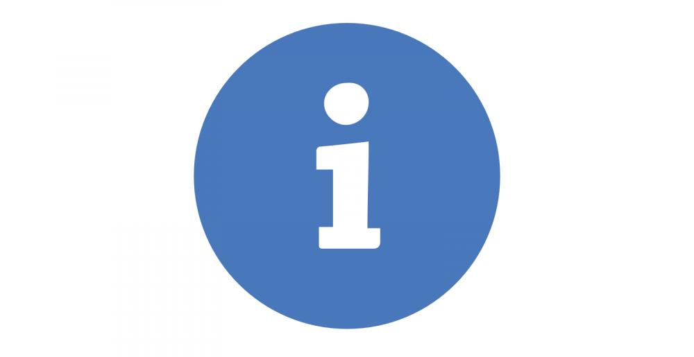 Icons Trading Error Log: Event Log
