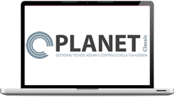 planet-classicnew
