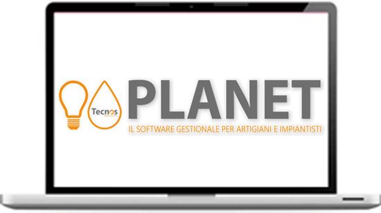 planet-premium-new-laptop