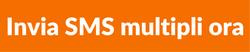 invia-ora-sms-multipli