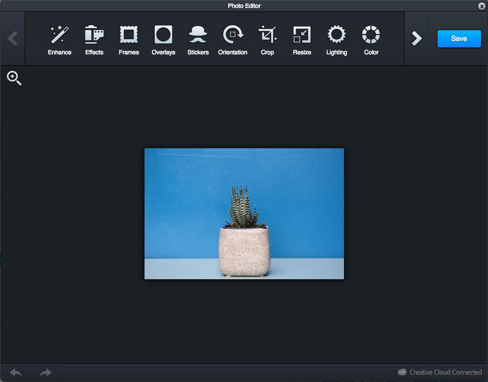 modifica-immagine-image-manager