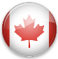 Canada Icon for iPhone