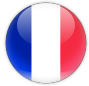 France Icon for iPhone