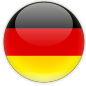 Germany Icon for iPhone