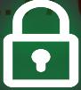 iPhone Lock Symbol