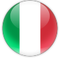 Italy Icon for iPhone