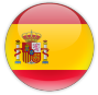 Spain Icon for iPhone