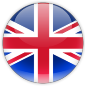 UK Icon for iPhone
