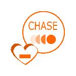 Chase Delete Slot