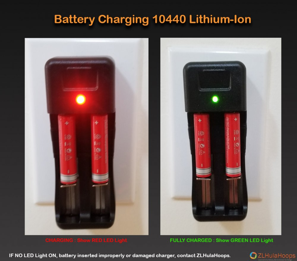 Battery Charging Zl Pandora 1 Nicd Charger Uses Leds Constant Current