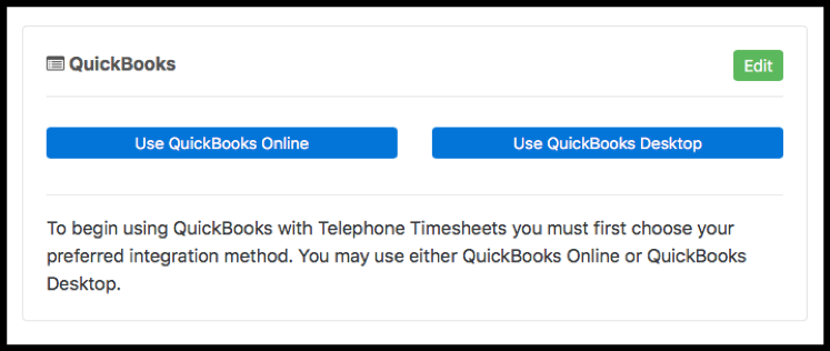 which version of quickbooks online do i have