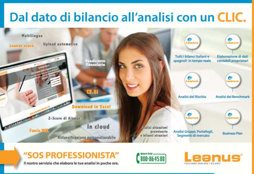 www.facciamoparlareibilanci.com