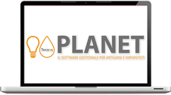 planet-premium-new-laptop