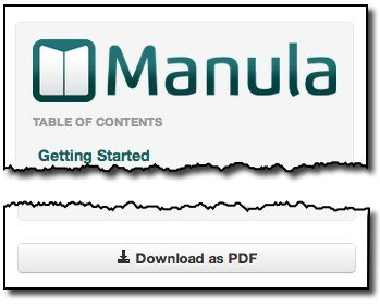 Sample user manual 9+ documents in pdf.