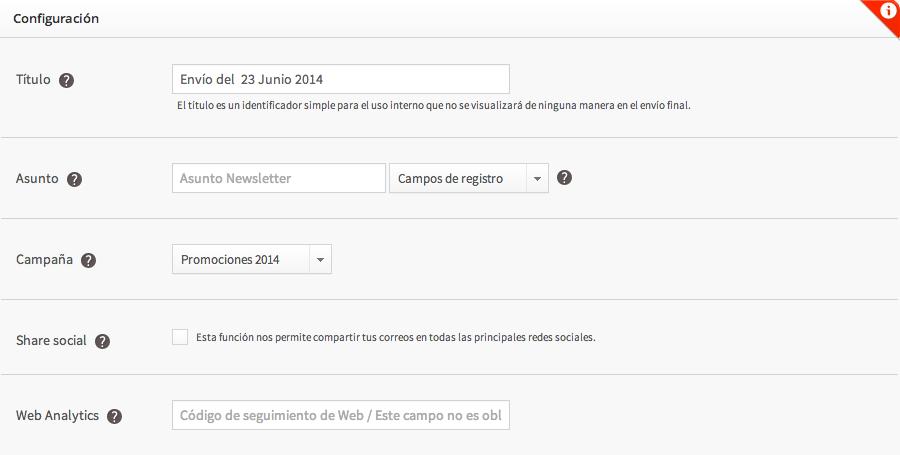configuracion-envio-email
