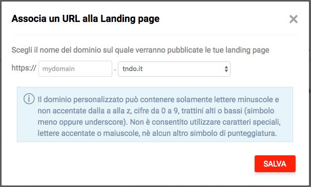 configurazione-dominio-landing