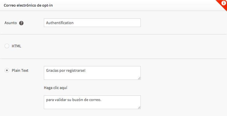 correo-electronico-de-opt-in