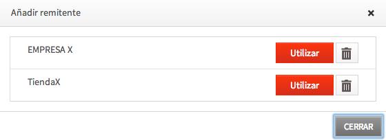 crear-lista-de-remitentes