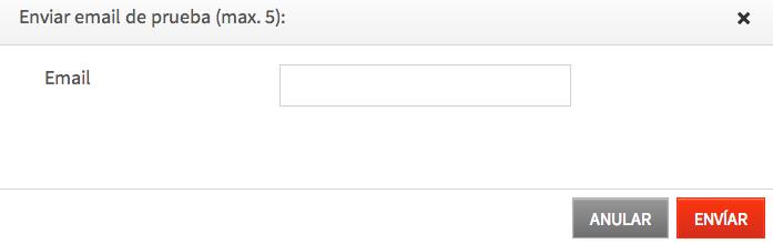 enviar-email-de-prueba
