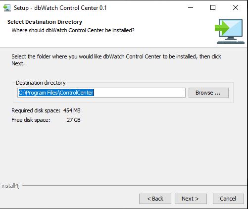 control-center-install-wiz
