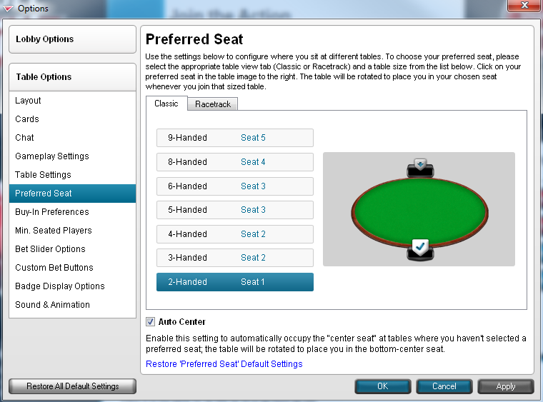 Poker tilt pdf