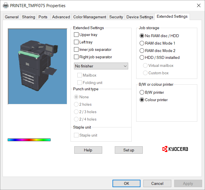 KONICA MINOLTA PCL6 UNIVERSAL PRINT WINDOWS 8.1 DRIVERS DOWNLOAD