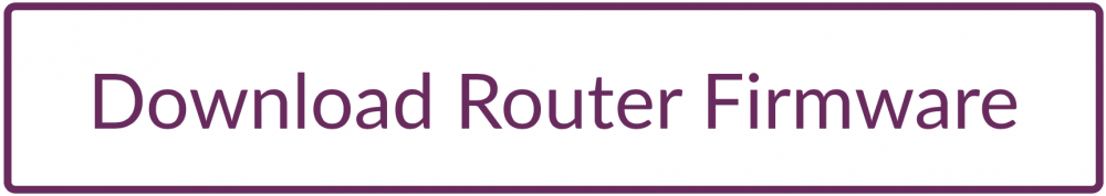 Router Firmware - Download Software and Firmware - 1