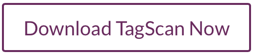 Download TagScan Now