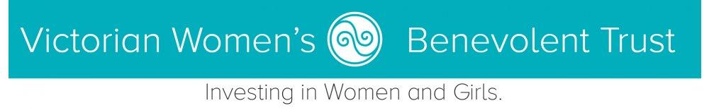 Victorian Women's Benevolent Trust