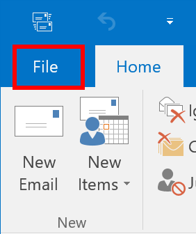 How to fix missing add-in in Outlook 2016, 2013 or 2010 - User Guide