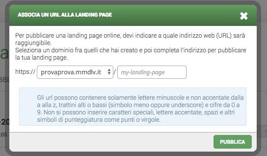 associazione-url-landing-page