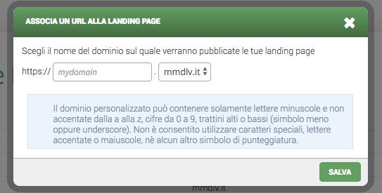 creazione-dominio-landing-page