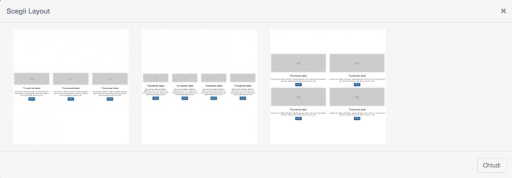 editor-landing-layout-articoli