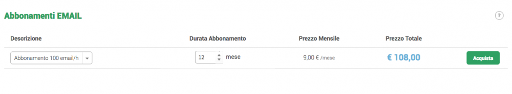 shop-abbonamento-email-new