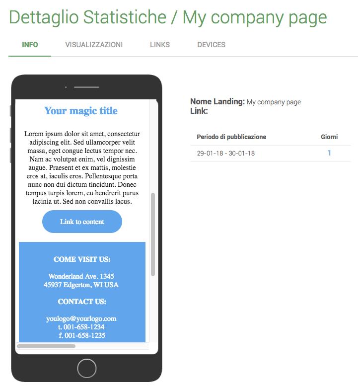 statistiche-info-landing-page