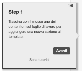 Tutorial-Landing-Page-Step-1