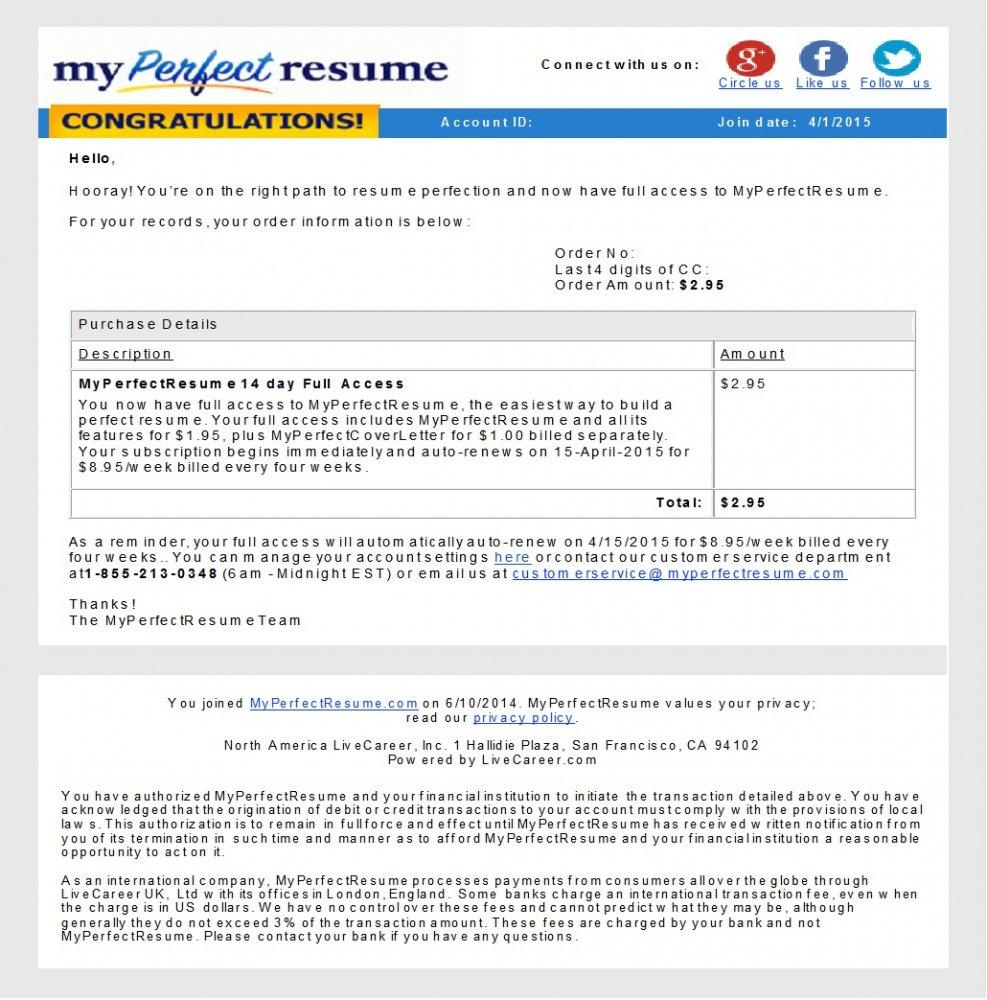 price variations  sample sales page  u0026 sample email