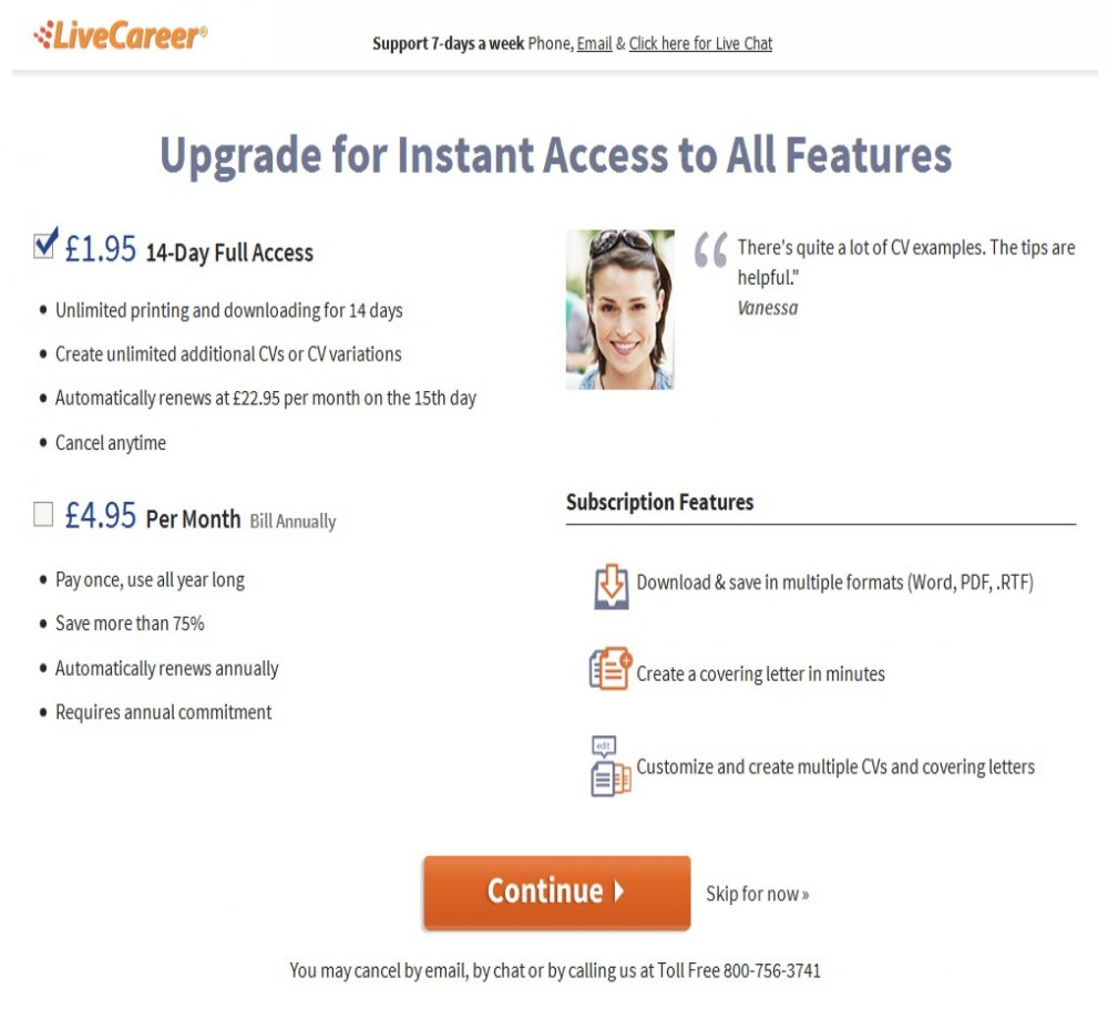 Price variations sample sales page sample email confirmation uk spiritdancerdesigns Gallery