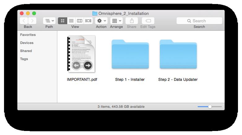 spectrasonic omnisphere 2 serial mac