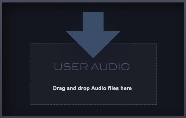 Importing User Audio - Omnisphere2 - 2 6