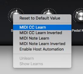 MIDI Learn - Keyscape - 1 1