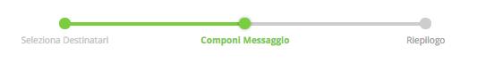 composizione-messaggio