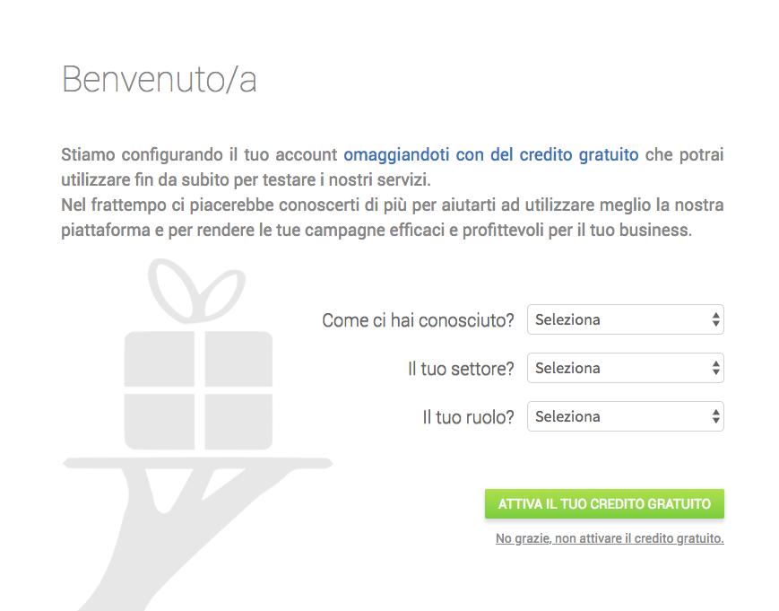configurazione-account