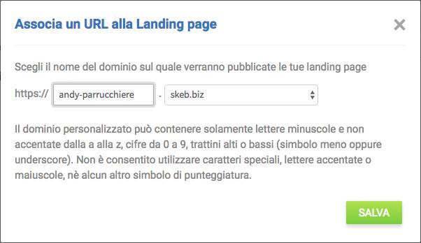 configurazione-dominio-landing-page