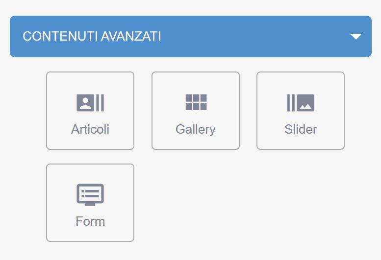contenuti-avanzati-editor