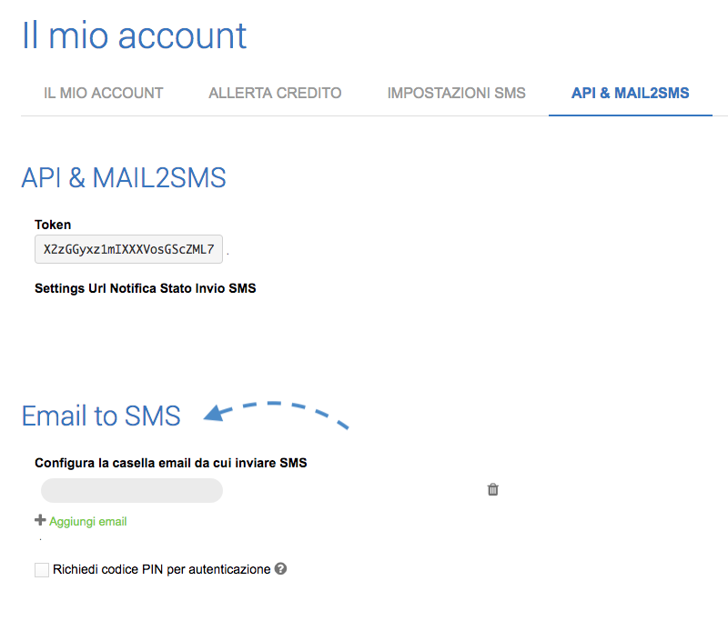 impostazione-email-to-sms