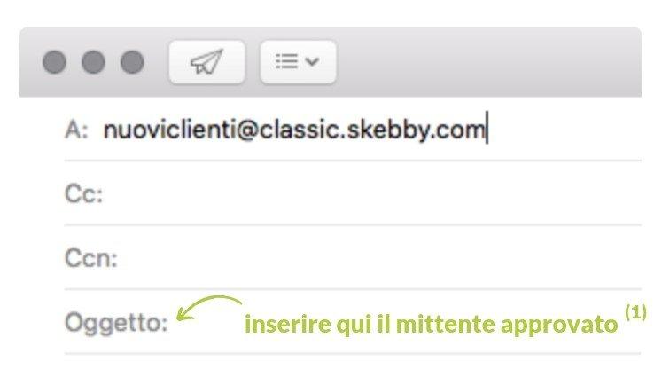 invio-multiplo-email-sms