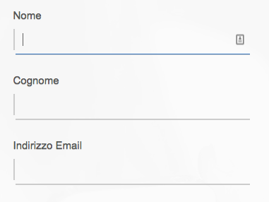 nome-cognome-email