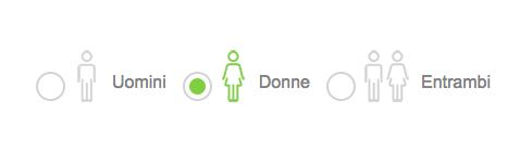 scelta-genere