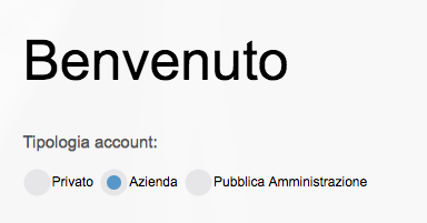 tipologia-account